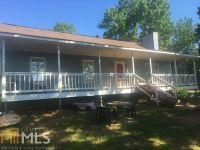 Home for sale: 2685 County Rd. 80, Muscadine, AL 36269