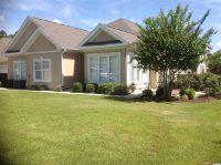 Home for sale: 1457 St. Thomas Cir., Myrtle Beach, SC 29577