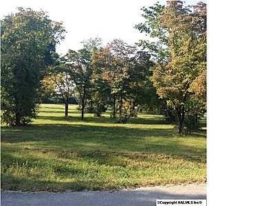 1847 Winchester Rd., Huntsville, AL 35811 Photo 1