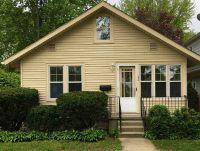 Home for sale: 423 E. College, Culver, IN 46511