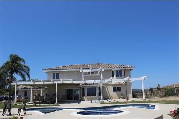 41224 Avenida la Cresta, Murrieta, CA 92562 Photo 19