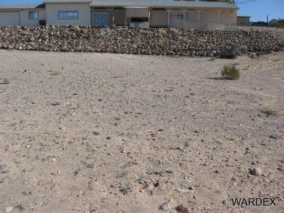 5062 E. Ajo Pl., Topock, AZ 86436 Photo 4
