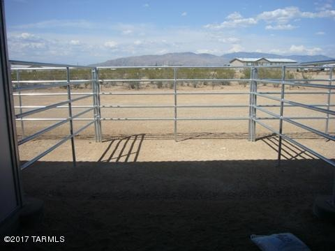 11350 E. Old Vail, Tucson, AZ 85747 Photo 11