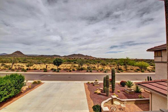 43910 N. 47th Dr., Phoenix, AZ 85087 Photo 53