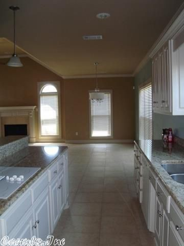 1562 Cypress Point, Cabot, AR 72023 Photo 9