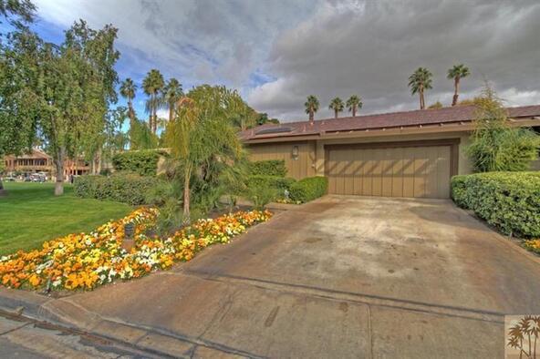 190 Wagon Wheel Rd., Palm Desert, CA 92211 Photo 5