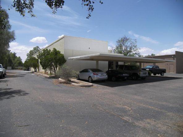 8 N. Roosevelt Avenue, Chandler, AZ 85226 Photo 13