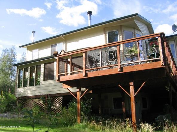 10425 N. Hardship Ln., Willow, AK 99688 Photo 51