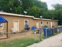 Home for sale: 130 S. San Ignacio Ave., San Antonio, TX 78237