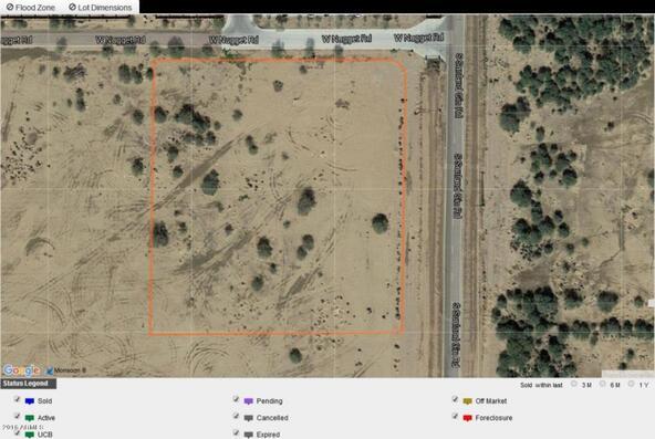163zz S. Sunland Gin Rd., Arizona City, AZ 85123 Photo 4