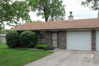 Home for sale: 112 Greenwood Ct., Mishawaka, IN 46545