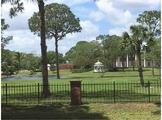 Home for sale: 9758 Whippoorwill Trl, Jupiter, FL 33478