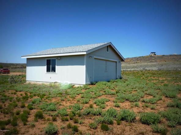 1140 N. Upper Gold Rd., Dewey, AZ 86327 Photo 78