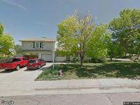Home for sale: 9th, Mc Cook, NE 69001