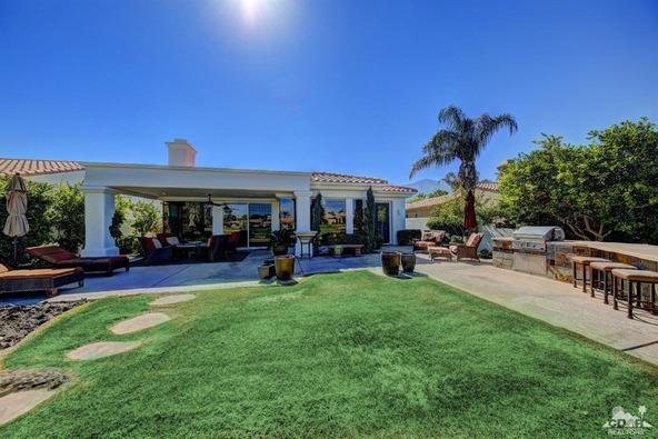 80048 Riviera, La Quinta, CA 92253 Photo 53