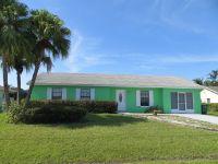 Home for sale: 554 S.W. Lakehurst Dr., Port Saint Lucie, FL 34983