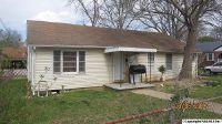 Home for sale: 310 Savage St., Piedmont, AL 36272