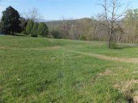 Home for sale: Hidden Mtn Way, Newport, TN 37821