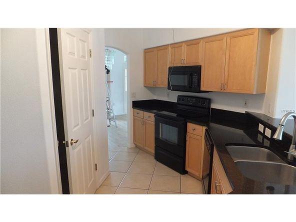 6127 36th Ln. E., Bradenton, FL 34203 Photo 11