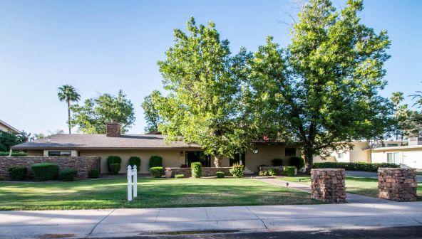902 W. El Camino Dr., Phoenix, AZ 85021 Photo 43