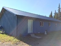 Home for sale: 68815 Judy Ct., Ninilchik, AK 99639