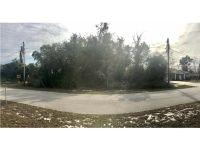 Home for sale: 1097 Aaron Dr., Deltona, FL 32725