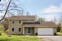 Home for sale: 1520 Lake Rd., Murphysboro, IL 62966