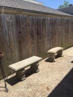 Home for sale: 103 Wadsworth, Lafayette, LA 70503