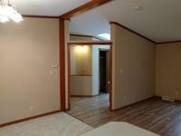 Home for sale: 3698 Juniper Ct., Wisconsin Dells, WI 53965