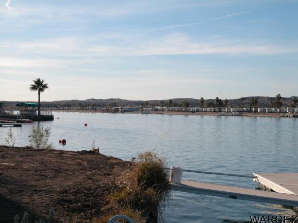 8520 Riverside Dr., Parker, AZ 85344 Photo 20