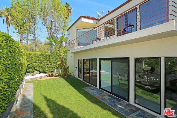 5518 Tuxedo Terrace, Los Angeles, CA 90068 Photo 3