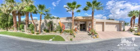 6 Avenida Andra, Palm Desert, CA 92260 Photo 7