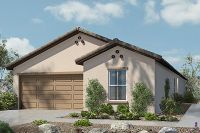 Home for sale: 4917 S. River Run Dr., Tucson, AZ 85746