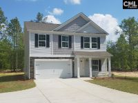 Home for sale: 1478 Smyrna Rd., Elgin, SC 29045
