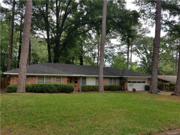 3035 Overlook Dr., Montgomery, AL 36109 Photo 1