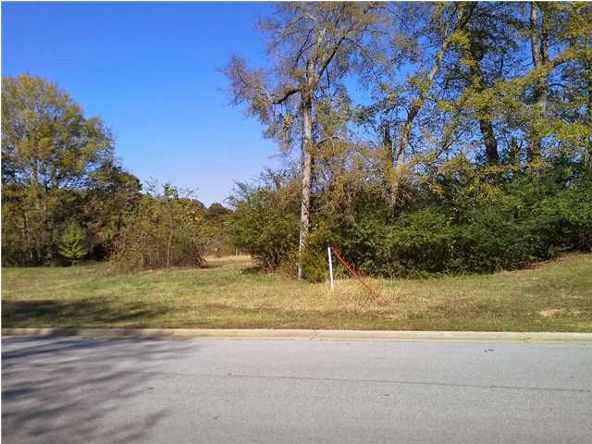 9 Skypark Rd., Florence, AL 35634 Photo 2