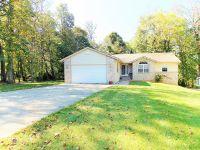 Home for sale: 478 Marstonmoor, Davis, IL 61019