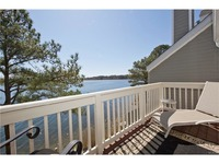 Home for sale: 31941 Jeremys Branch #12, Bethany Beach, DE 19930