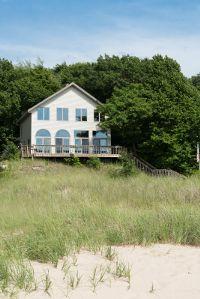 Home for sale: 2427 Crescent Walk, Macatawa, MI 49434
