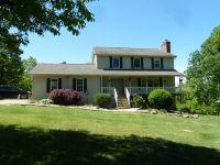 Home for sale: 7023 Misty Mountain Ln., Keezletown, VA 22832