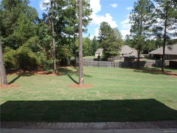 965 Southern Hills Dr., Wetumpka, AL 36093 Photo 17