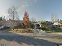 Home for sale: Greenwich, Shasta Lake, CA 96019