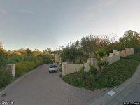 Home for sale: Dezahara, Los Altos Hills, CA 94022
