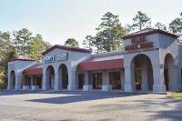Home for sale: 110 Este Way, Hot Springs, AR 71909
