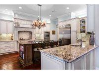 Home for sale: Bonita Springs, FL 34134