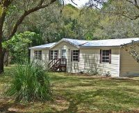 Home for sale: 8211 174 Pl., Fanning Springs, FL 32693