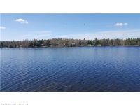 Home for sale: Lot 7 Winter Rd., Houlton, ME 04730