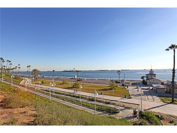 350 Molino Avenue, Long Beach, CA 90814 Photo 27