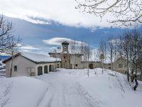 Home for sale: 6903 Bellyache Ridge Rd., Wolcott, CO 81655