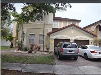 Home for sale: 90th, Hialeah, FL 33018